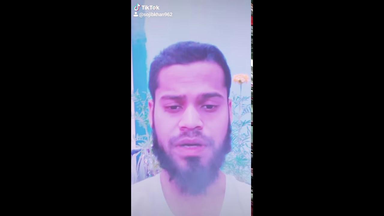 Muhammad Nabina😍 - YouTube