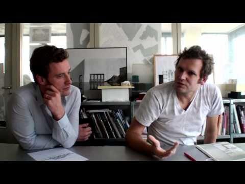 Office KGDVS Interview / Trailer