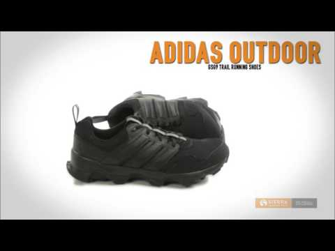 adidas-outdoor-gsg9-trail-running-shoes-(for-men)