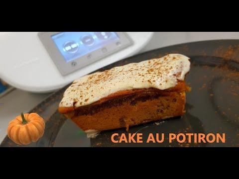 cake-potiron-au-thermomix
