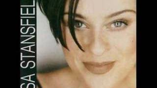 Lisa Stansfield - Never Gonna Fall