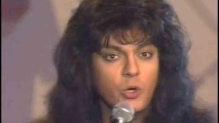 Филипп Киркоров - Марина (Песня Года 1994 Отборочный Тур)
