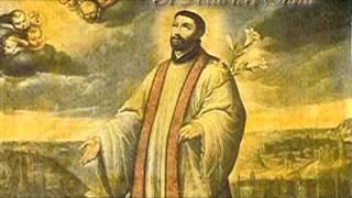 Il Santo del giorno - 3 Dicembre : S. Francesco Saverio