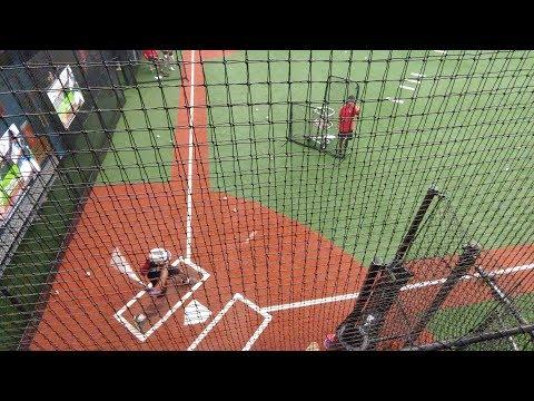 Quinco Baseball 13u Travel Team Tryouts D65