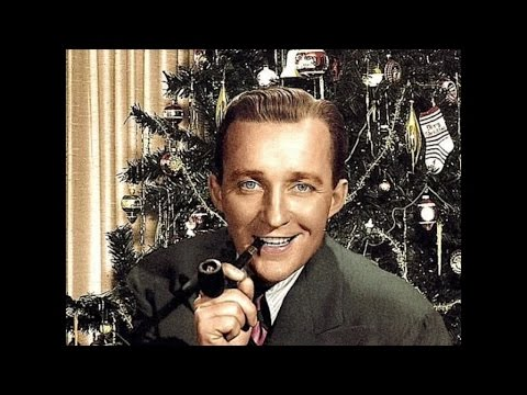 Bing Crosby - Beautiful Christmas Music (Merry Christmas Songs) [Traditional Christmas Records]