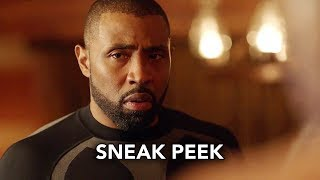 Black Lightning 1x13 Sneak Peek