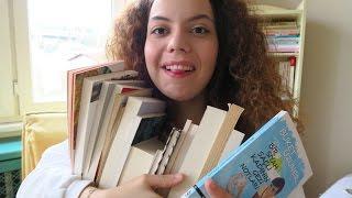 Kitap Alışverişi, Hediyeler, Öneriler I Baldanberi I Gizem