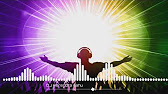 Batua Sa Muh Leri Patli Kamar Dj Harendra Sahu Mp3 Song Download Description Link Djbihar In Youtube