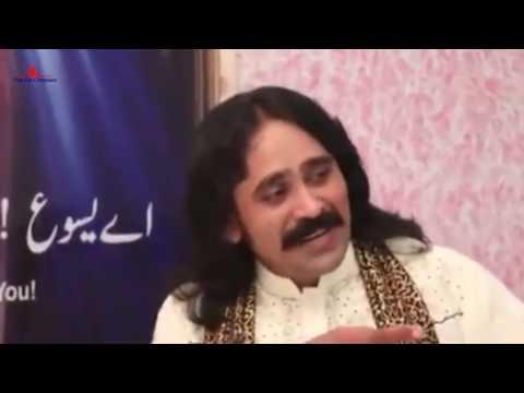 Dhol Wajna   Naseebo lal   Mushtaq Faisal Abadi   Masihi geet   Hindi Christian song