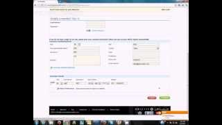 How to Book Online Flight Ticket with out Credit Card –