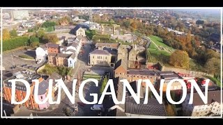Dungannon, County Tyrone