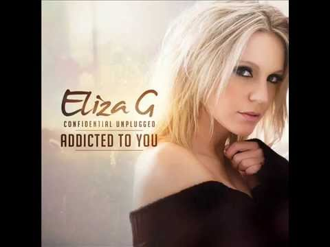 Eliza G - Addicted to you (confidential unplugged) - Avicii Acoustic cover