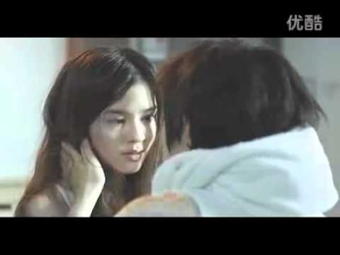 [Yes or No] Deleted Kissing scene (HOT!) with eng sub