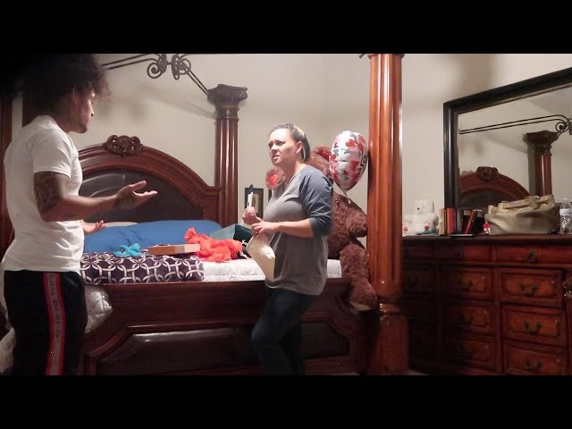 pregnancy-prank-on-my-mom-she-freaks-out