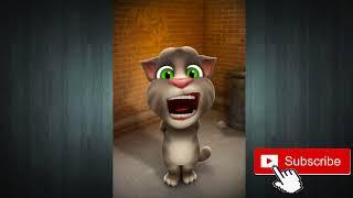 İdo Tatlıses - Sen (TALKİNG TOM) Video