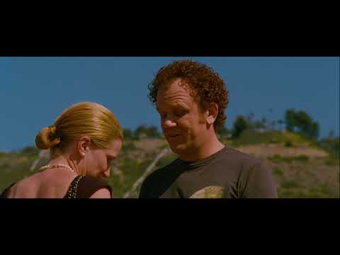 Step Brothers - Dale And Alice Break Up (1080p)