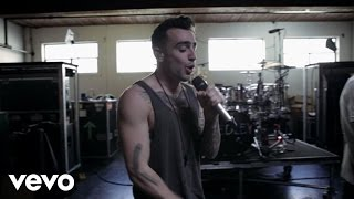 Hedley - Crazy For You (Acoustic At The Jam Space)