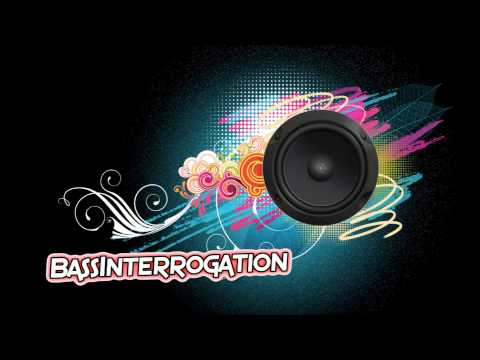 (HD Bass Boosted+DL) Feint & Boyinaband...
