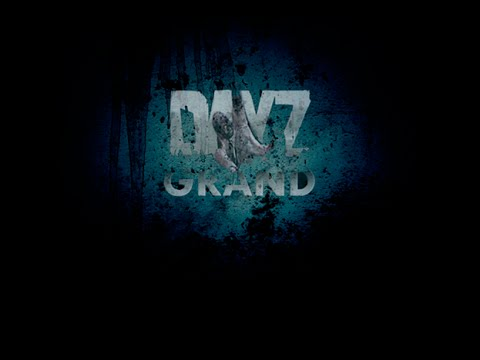 Dayz Epoch (RePack by DayzGrand) PC