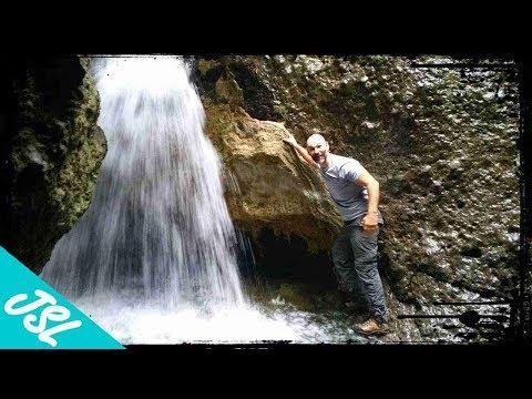 The Grotto Trail- Best Hike in Malibu