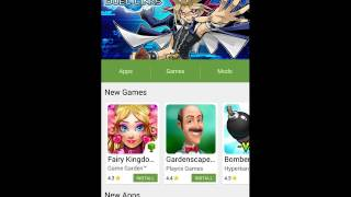 How To Download Paid Apps, Mod Apk FREE On Android?