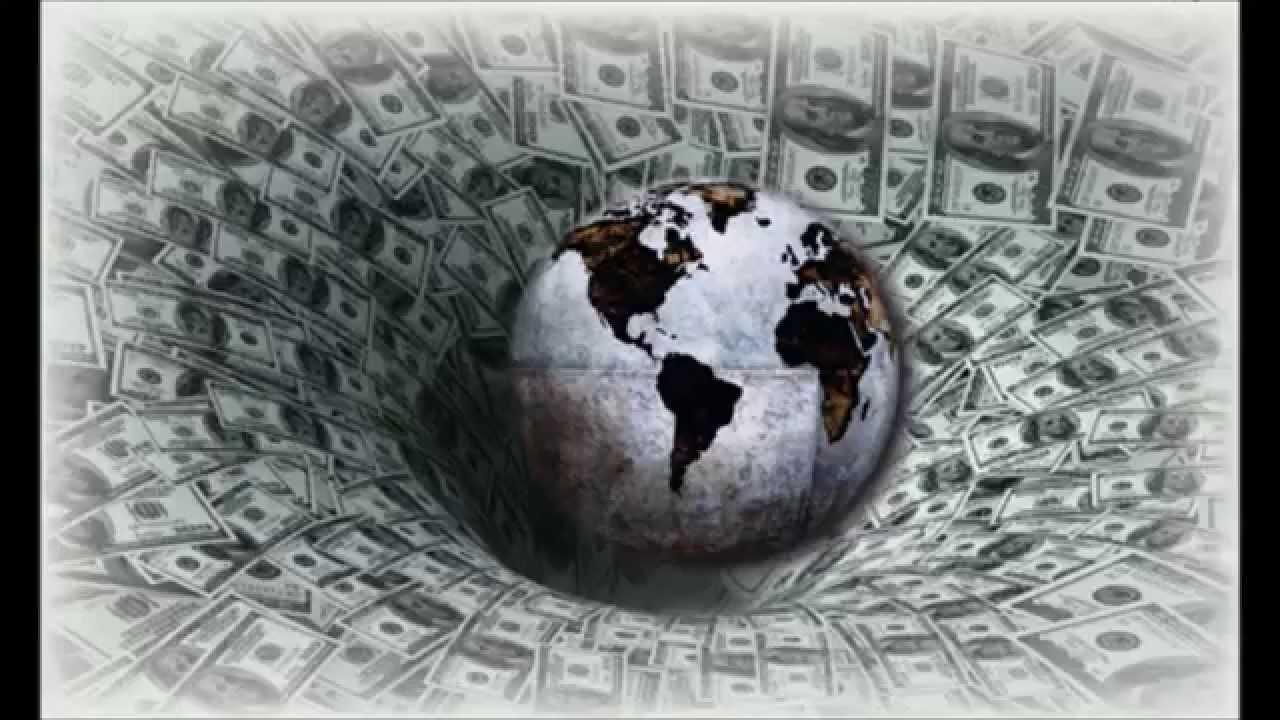 Картинка денежная воронка