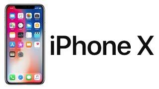 iPhone X 📱 Specyfikacja - Cena - Premiera - Nowości PL