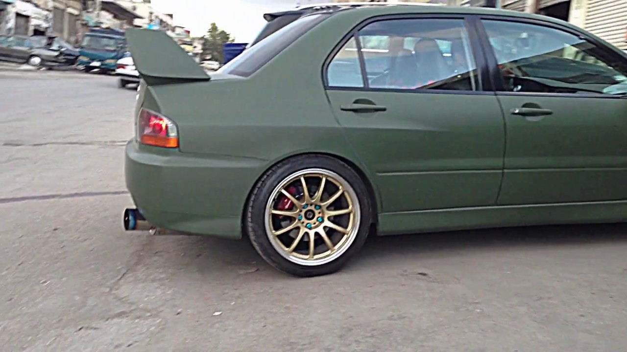best launch ever mitsubishi evo 860 hp nos twin turbo evo lover must watch youtube. Black Bedroom Furniture Sets. Home Design Ideas