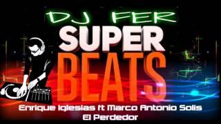 SUPER BEATS DJ FER PICHARDO (Version DEMO)
