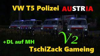 """[""""LS15"""", """"Feuerwehr;"""", """"LWS15"""", """"LS15 Feuerwehr"""", """"Polizei"""", """"VW"""", """"VWt5"""", """"VWT5 Polizei"""", """"Polizeibus"""", """"Österreich"""", """"Austria"""", """"Polizei Österreich"""", """"Polizei Austria"""", """"LS15 Polizei"""", """"LS15 Police"""", """"LS15 VW T5 Polizei""""]"""