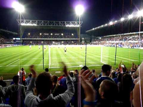 andrews-goal-vs-southampton-(must-see)