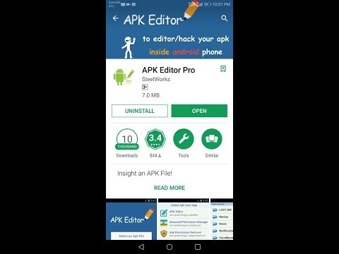 apk-editor-pro-free-,-one-click-download