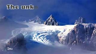 The unknown Patagonia - South America (HD1080p)