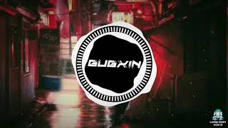 Papara Mittai Mix - Gugxin // DJ Hari
