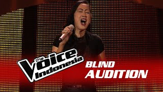 "Mawar Sari ""Perfect Love"" 