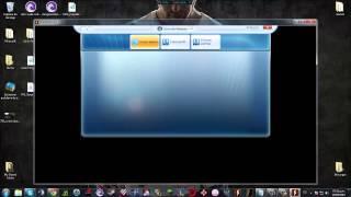 Crackear Game For Windows live - Resident Evil 5