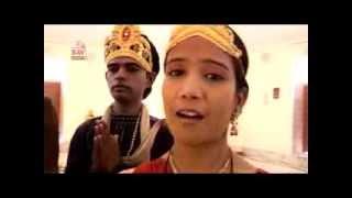 Nakoda Bhairav Ji Ki Aarti  | Top Rajasthani Devotional Song | Aarti | Bhajan | BAV
