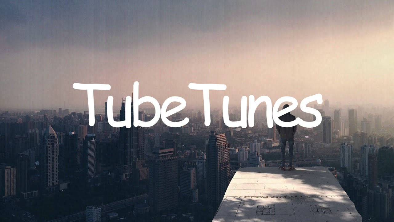 (Copyright Free Music) Alone, Two Days Ago - Artificial.Music - YouTube