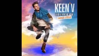 Celle qu'il te faut (feat-Glory) - Keen'v (audio) mp3