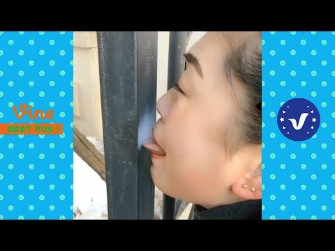 Funny Videos 2017 ● People doing stupid things P90