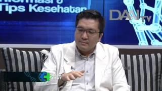 Dunia Sehat Penyakit Radang Sendi | DAAI TV.