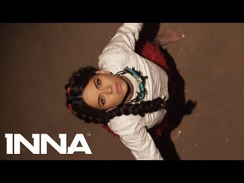 preview INNA feat. Reik - Dame Tu Amor from youtube