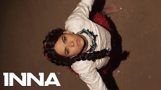 INNA feat. Reik - Dame Tu Amor | Official Music Video