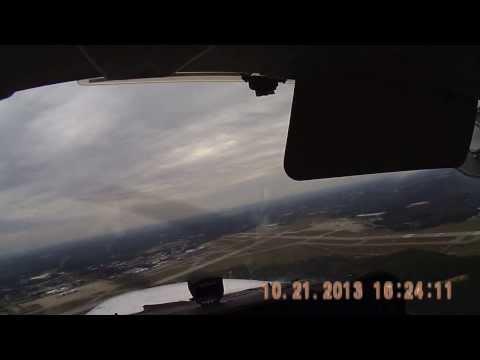 columbia flight 10 22 number 2