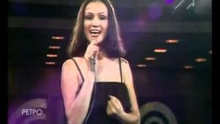 Песня-79. София Ротару