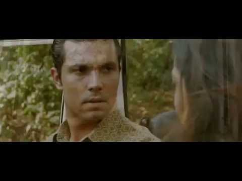 Download Mahi Gill hot Scene from movie Saheb Bivi Gangster
