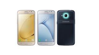 samsung galaxy j2 2016 specs features price