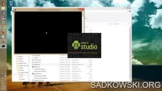ERROR: cannot start Android Studio. (Resolved problem)