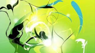 Xploding Plastix - Bulldozer Butterfly