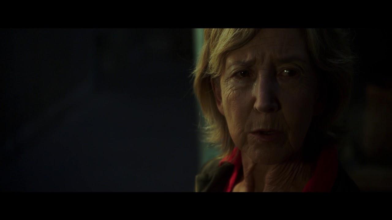 Insidious: L'ultima chiave |  Dal 18 gennaio al cinema